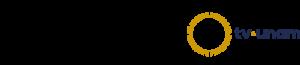 tvunam