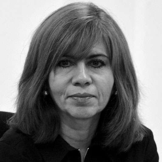 <h5>DRA. ALMA ROSA ALVA DE LA SELVA</h5>