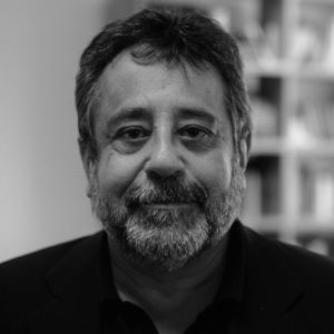 DR. JOSÉ FRANCO LÓPEZ