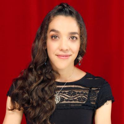 Valeria Figueroa Fuentes