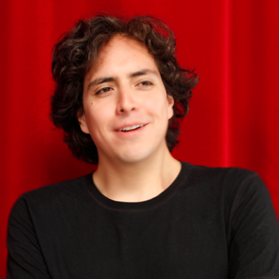 Gustavo Vergara Arellano
