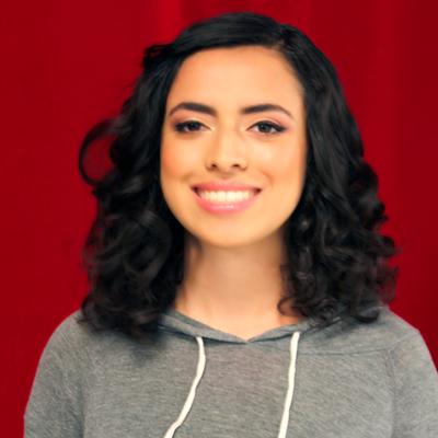 Margarita Rueda Castellanos