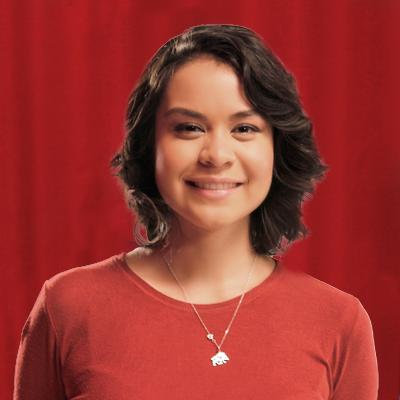 Michelle Carrillo Castañeda